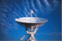Broadcasting & Telecom