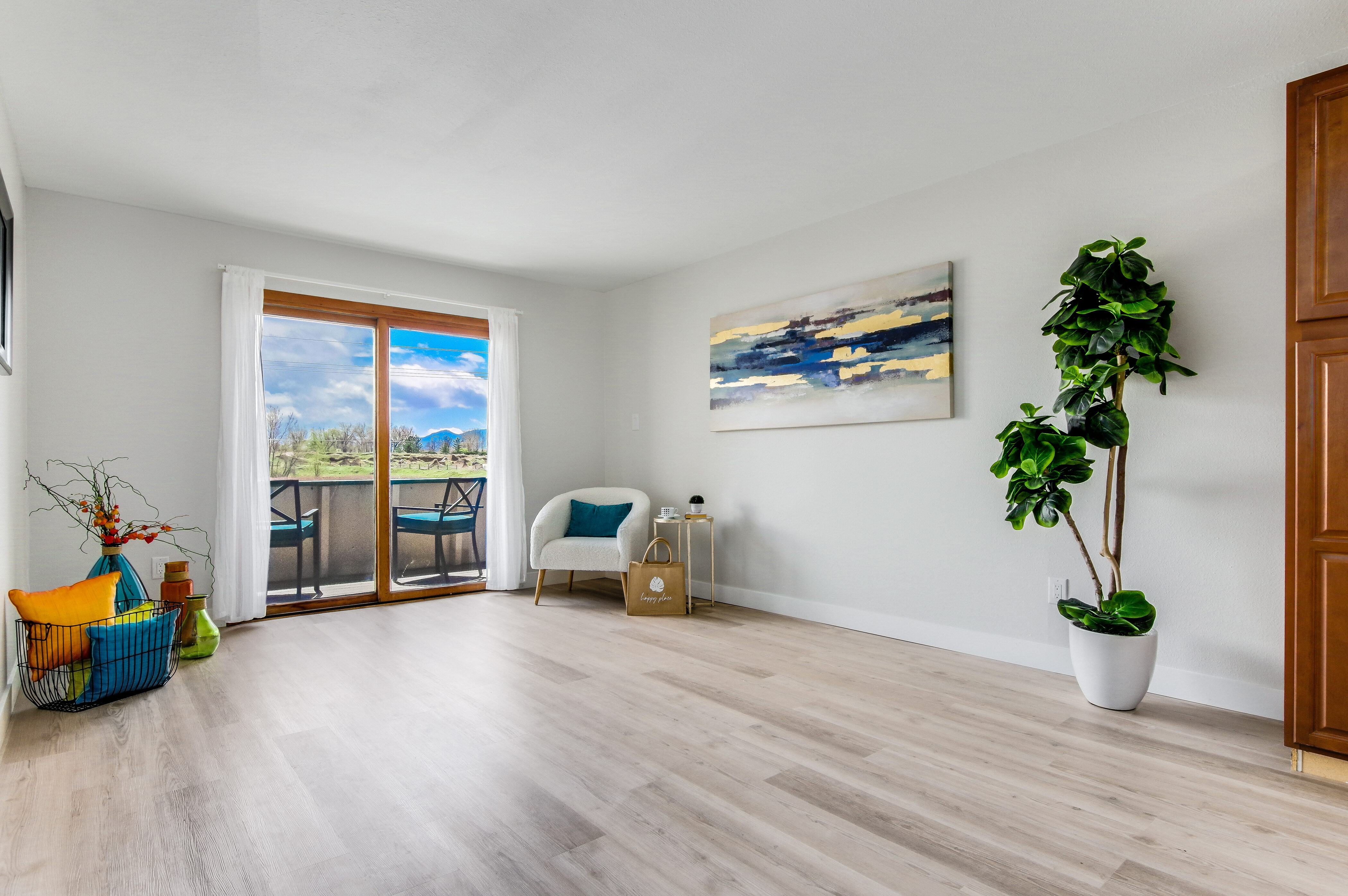 FEATURED! 5116 Williams Fork Trl #210, Boulder, CO 80301