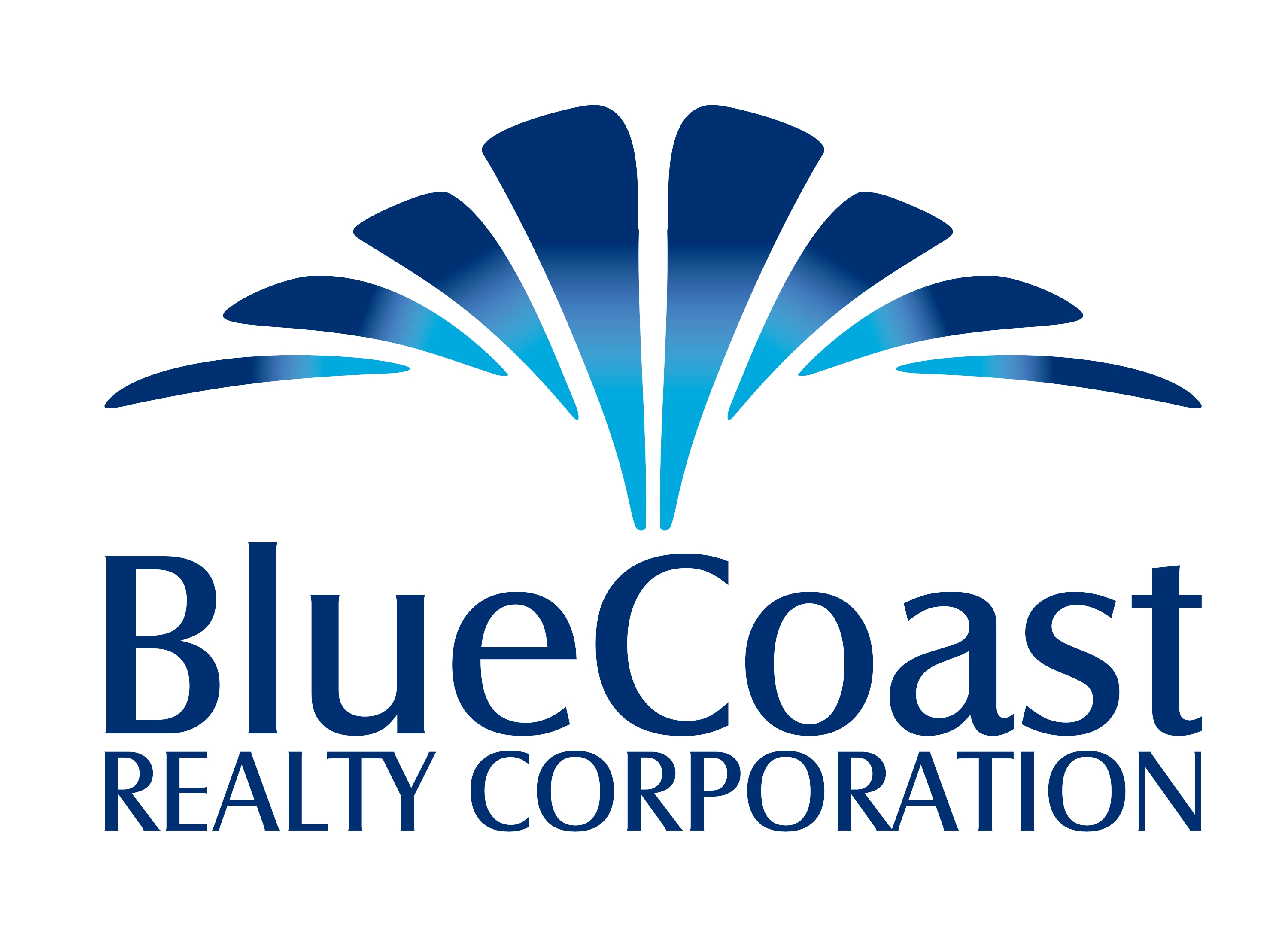 BlueCoast Realty Hampstead