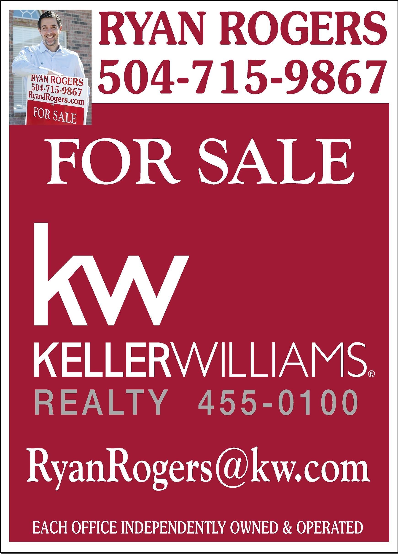 Real Estate Agent Lake Vista New Olreans 70124