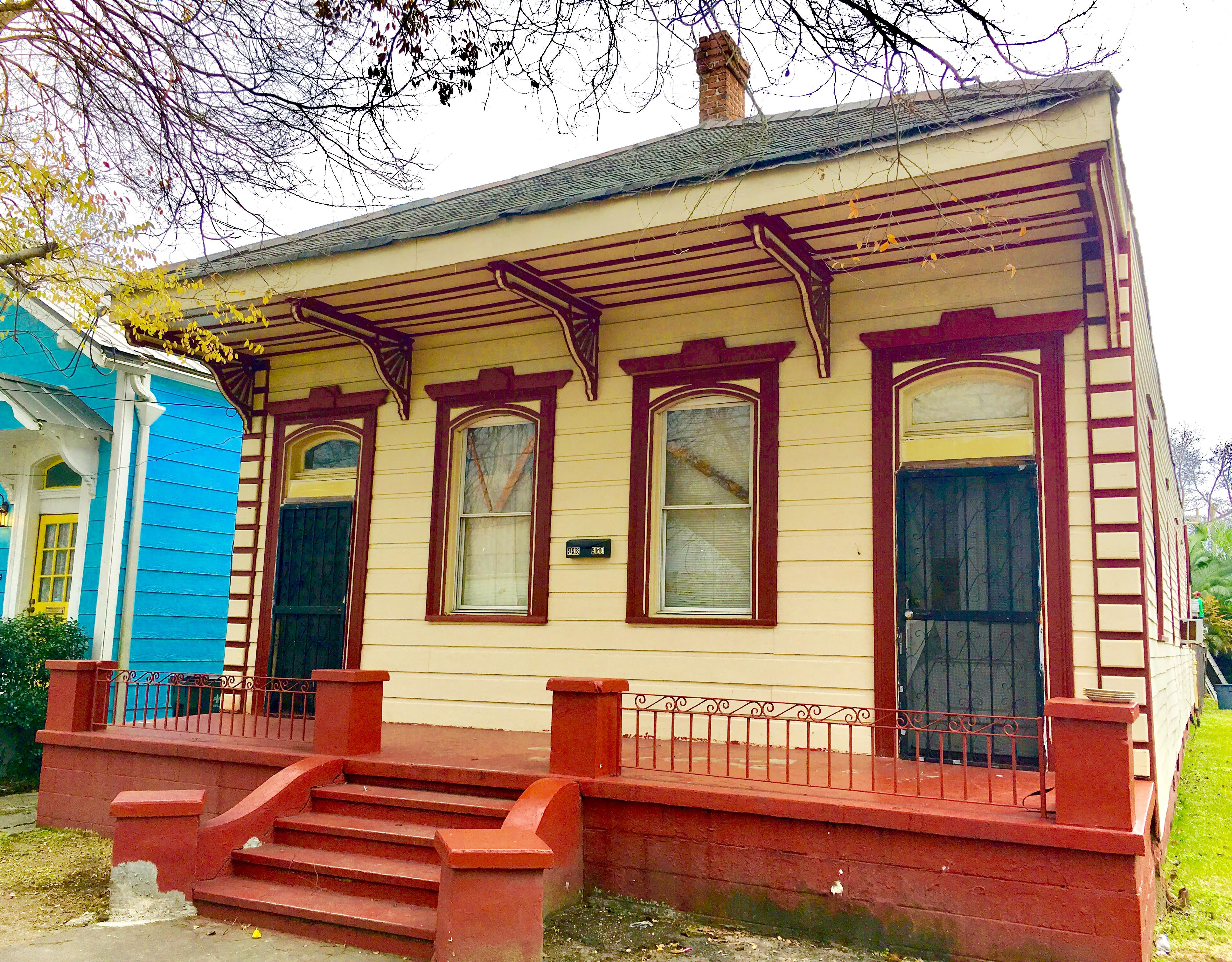 relocating-to-new-orleans-guide-tips-advice-and-real-estate/