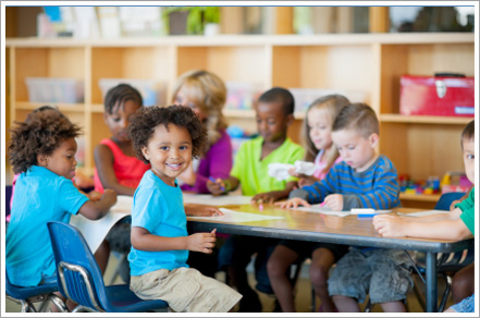 NJ's Wealthiest and Poorest School districts