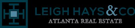 Leigh Hays & CO