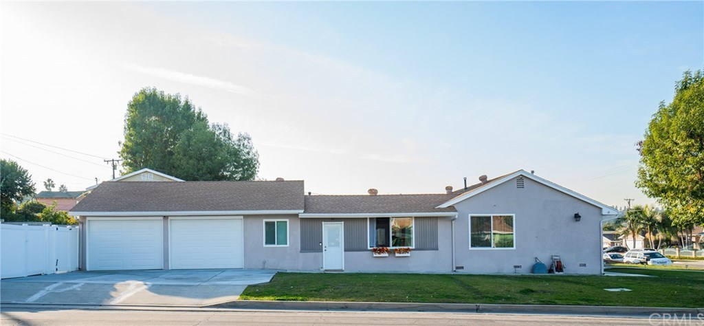 Sold!18484 Aguiro St , Rowland Heights 91748