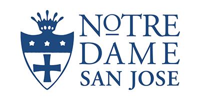 Notre Dame San Jose