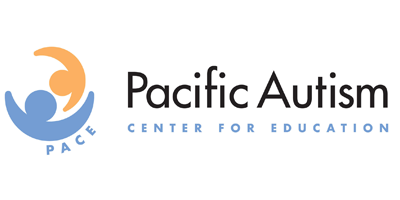 Pacific Autism Center for Education