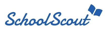 school scout