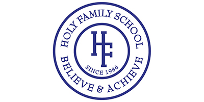 holy family scholl