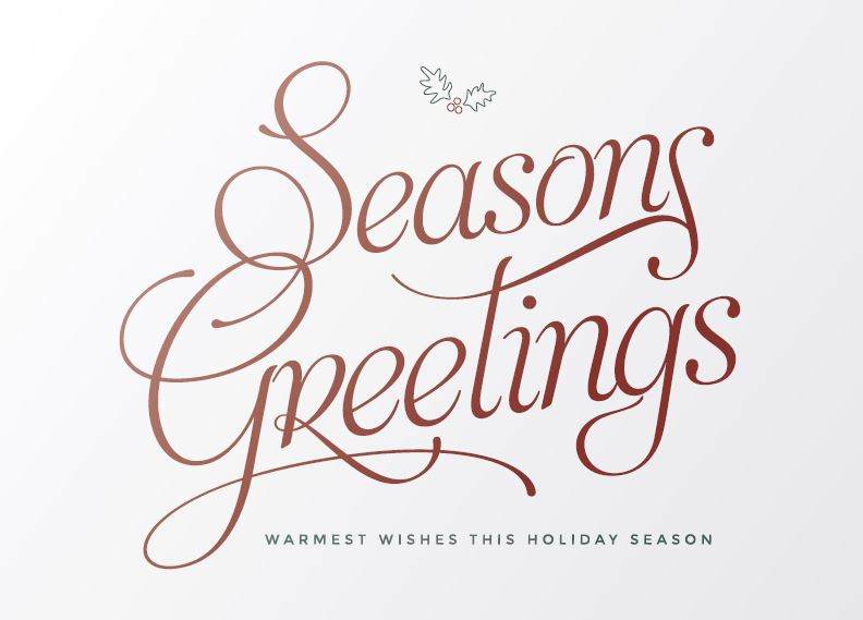 Augusta ga real estate agent evans ga real estate agent seasons greetings m4hsunfo Image collections
