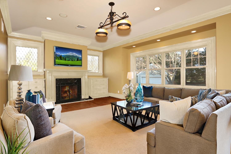 145 Sheridan Terrace Ridgewood is for sale