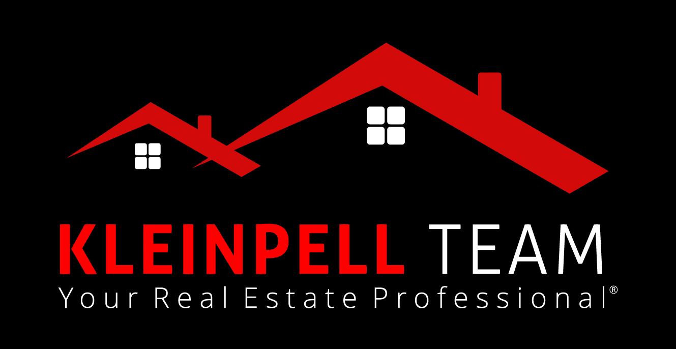 Kleinpell Team