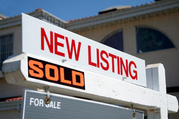 Choosing the right listing agent is an important still in the selling process!