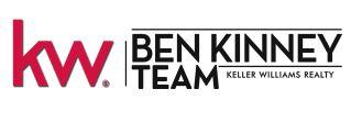 Ben Kinney Team