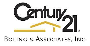 Myrtle Beach Century 21 | Century 21 Boling & Associates