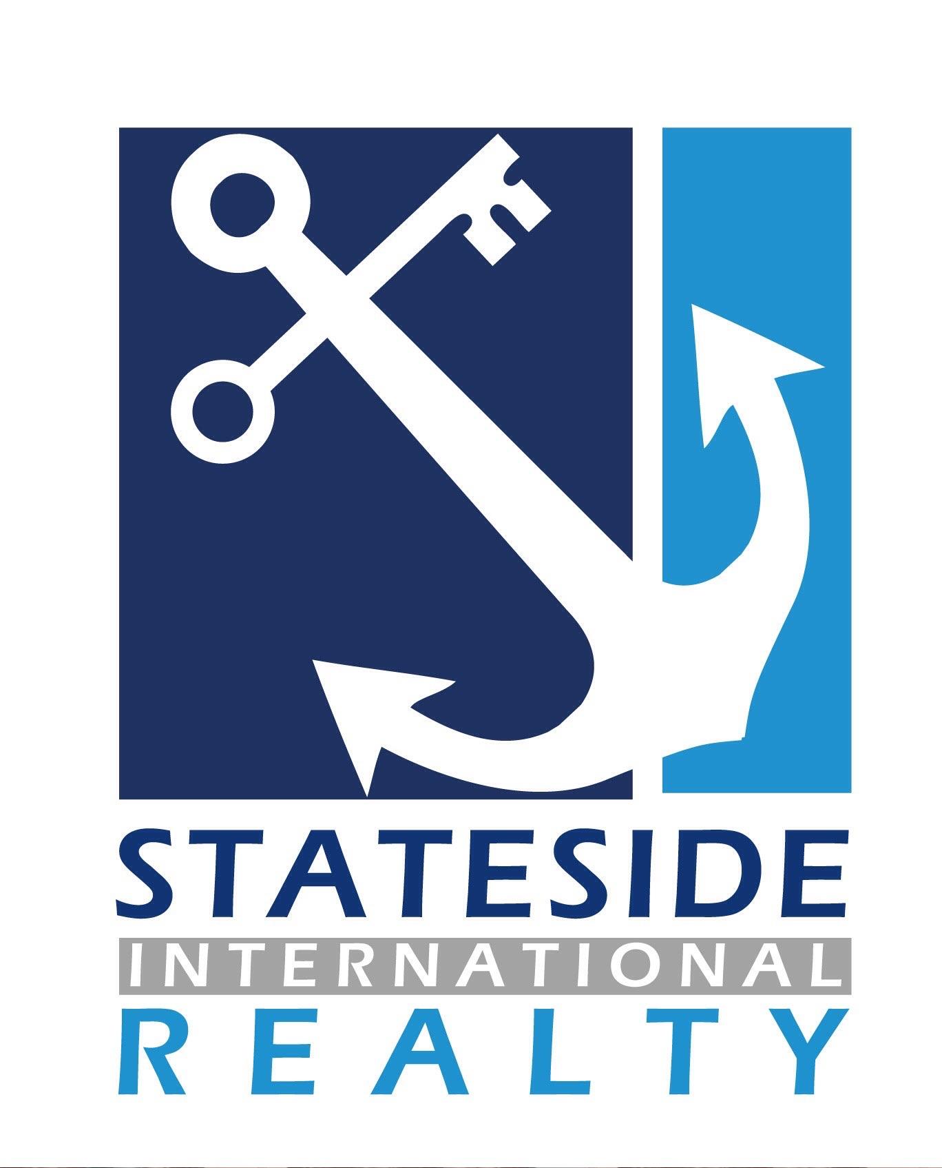 Stateside International Realty