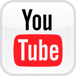 Connect with me on Youtube