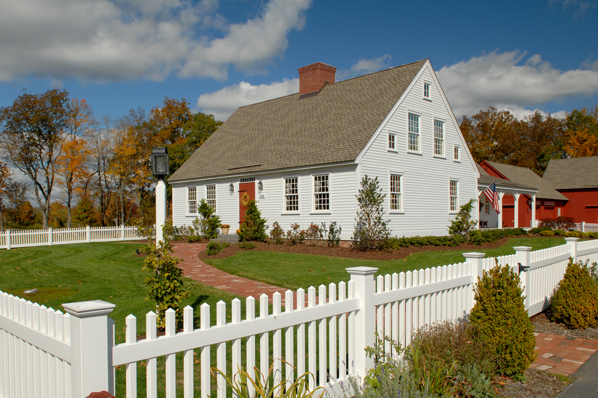 Eligibility for VA Home Loan
