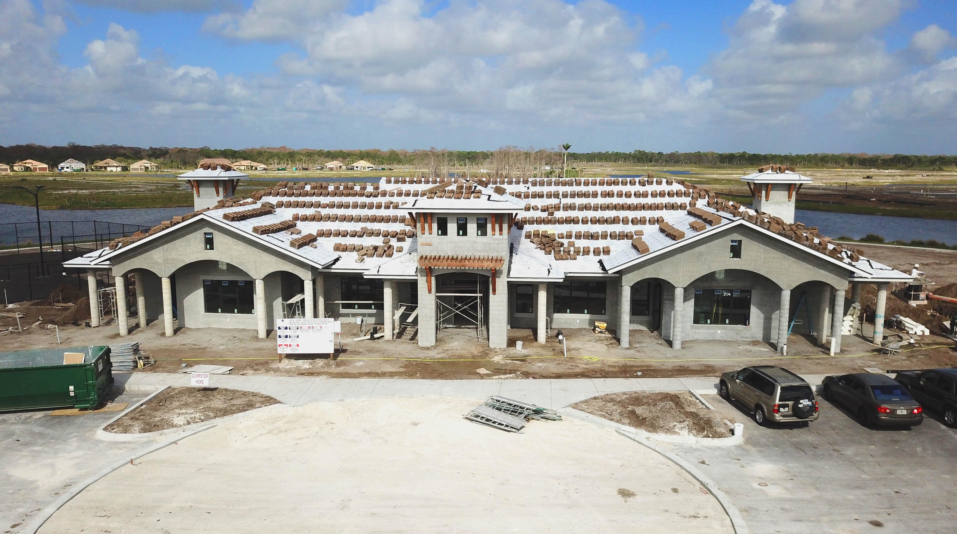 Jupiter Island Real Estate