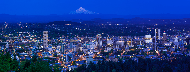 Community of Portland
