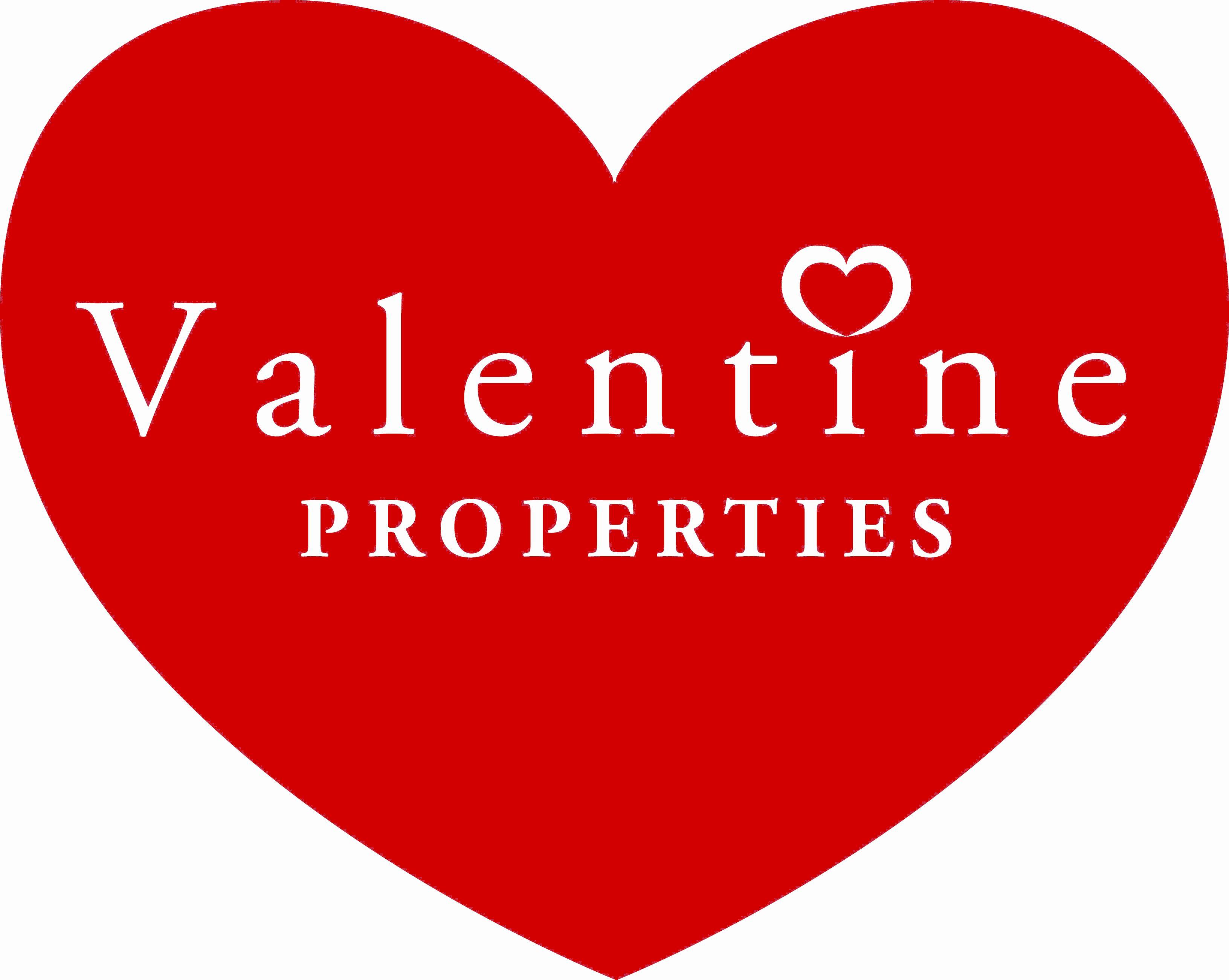 red vp no color 8jpg - Valentine Real Estate