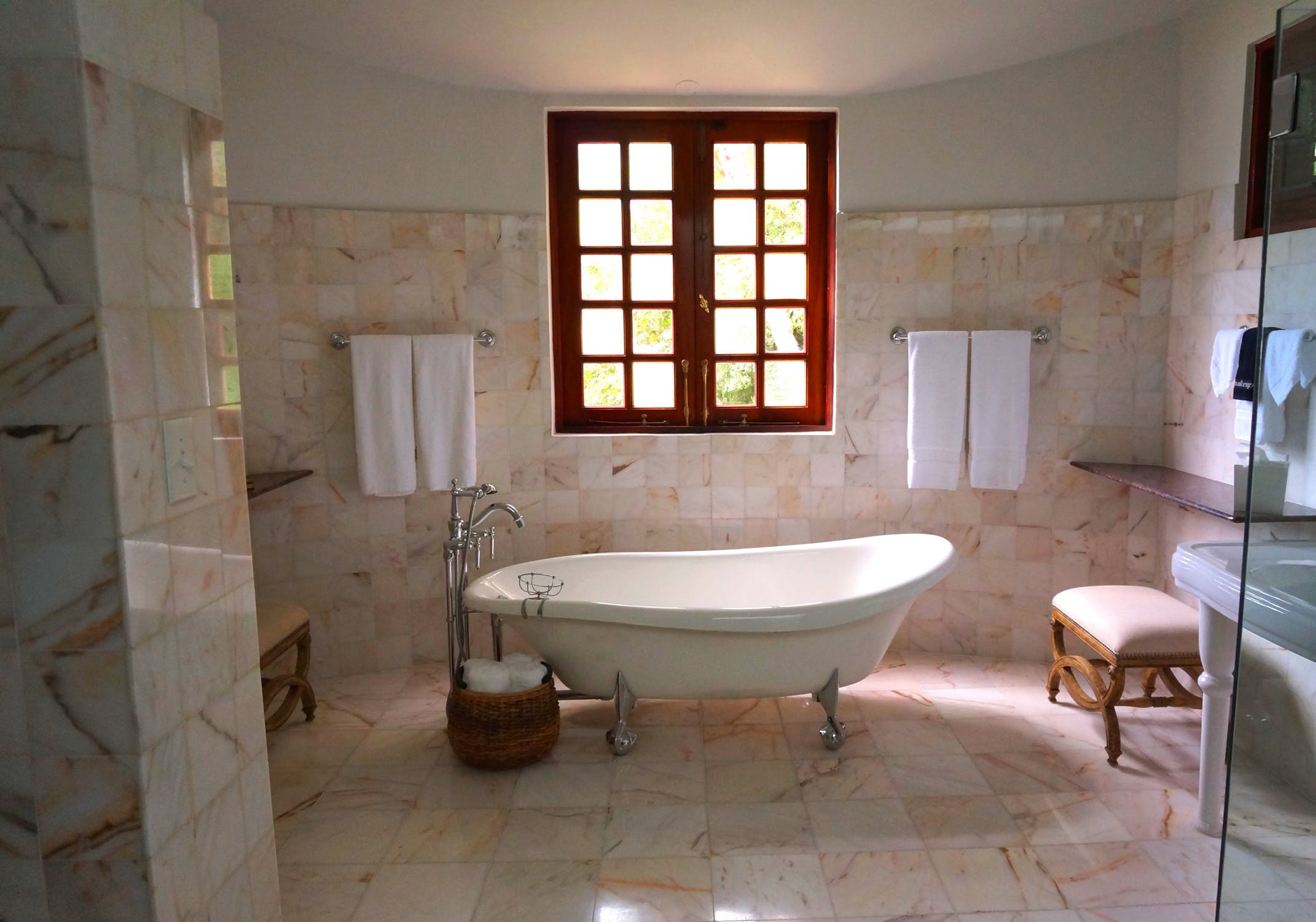 5 Bathroom Remodeling Mistakes To Avoid In Orlando