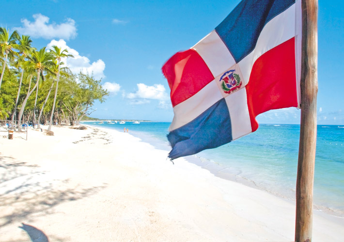 Investment Condos In The Dominican Republic