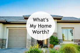 What S My Home Worth Prechus Green Broker Owner Ceo