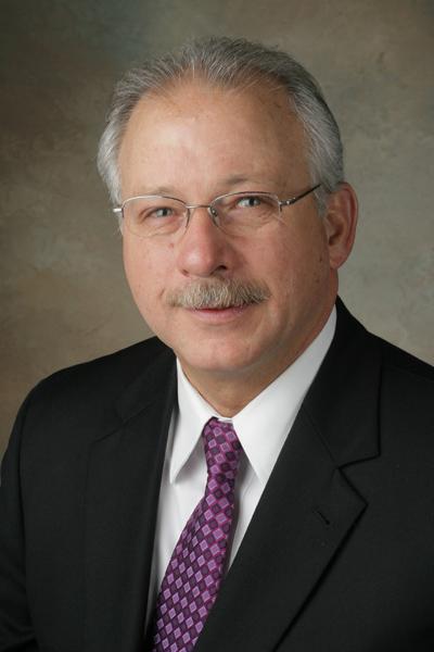 Ken Gentile