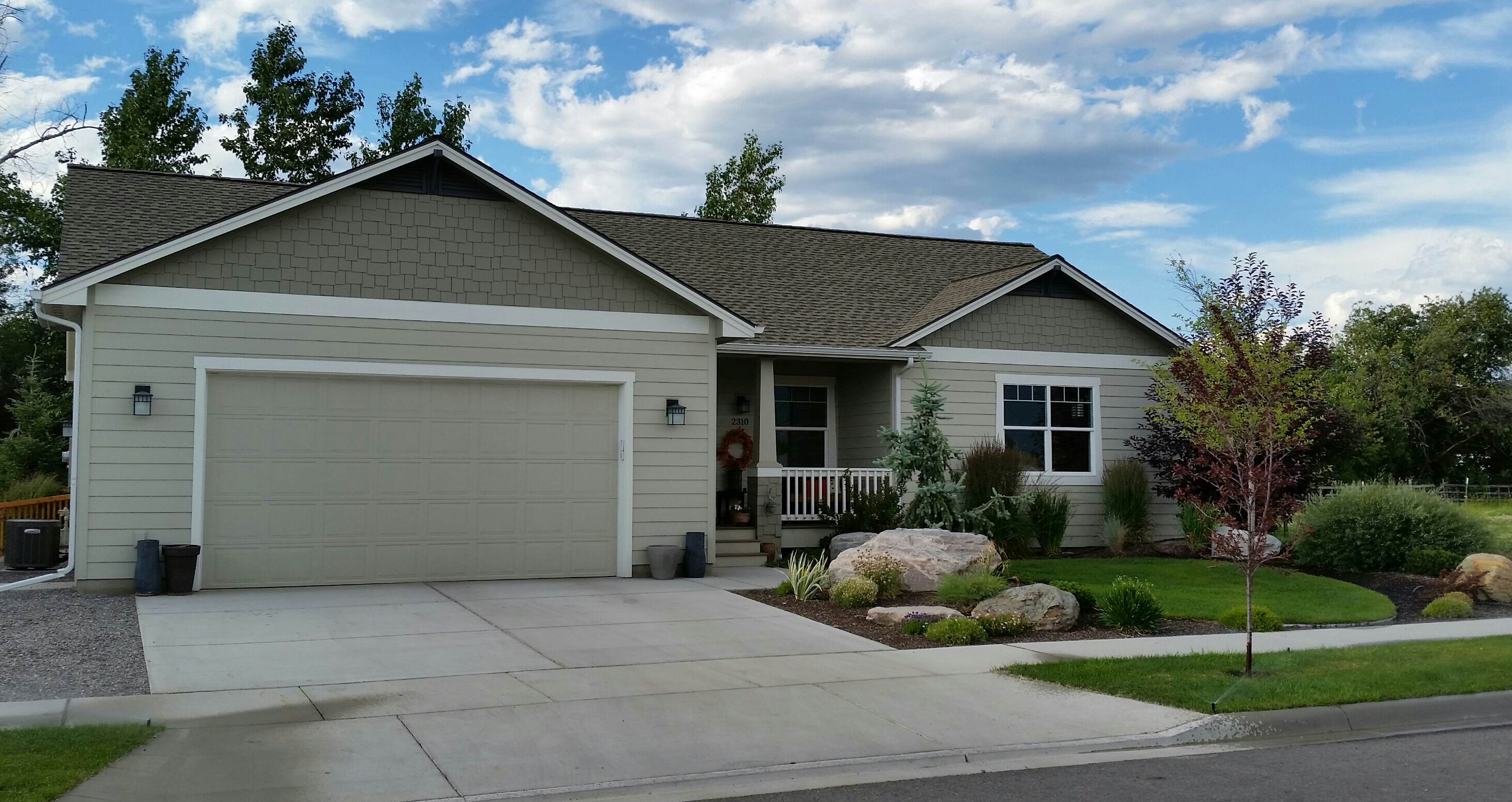 Montana missoula county clinton - Just Listed 329 000 Missoula