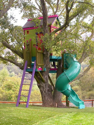 kids tree houses with zip line toddler for starters treehouses can improve property values by boosting curb appeal when building any type of treehouse keep the following tips in mind extreme treehouse ideas lancaster county pa treehouses