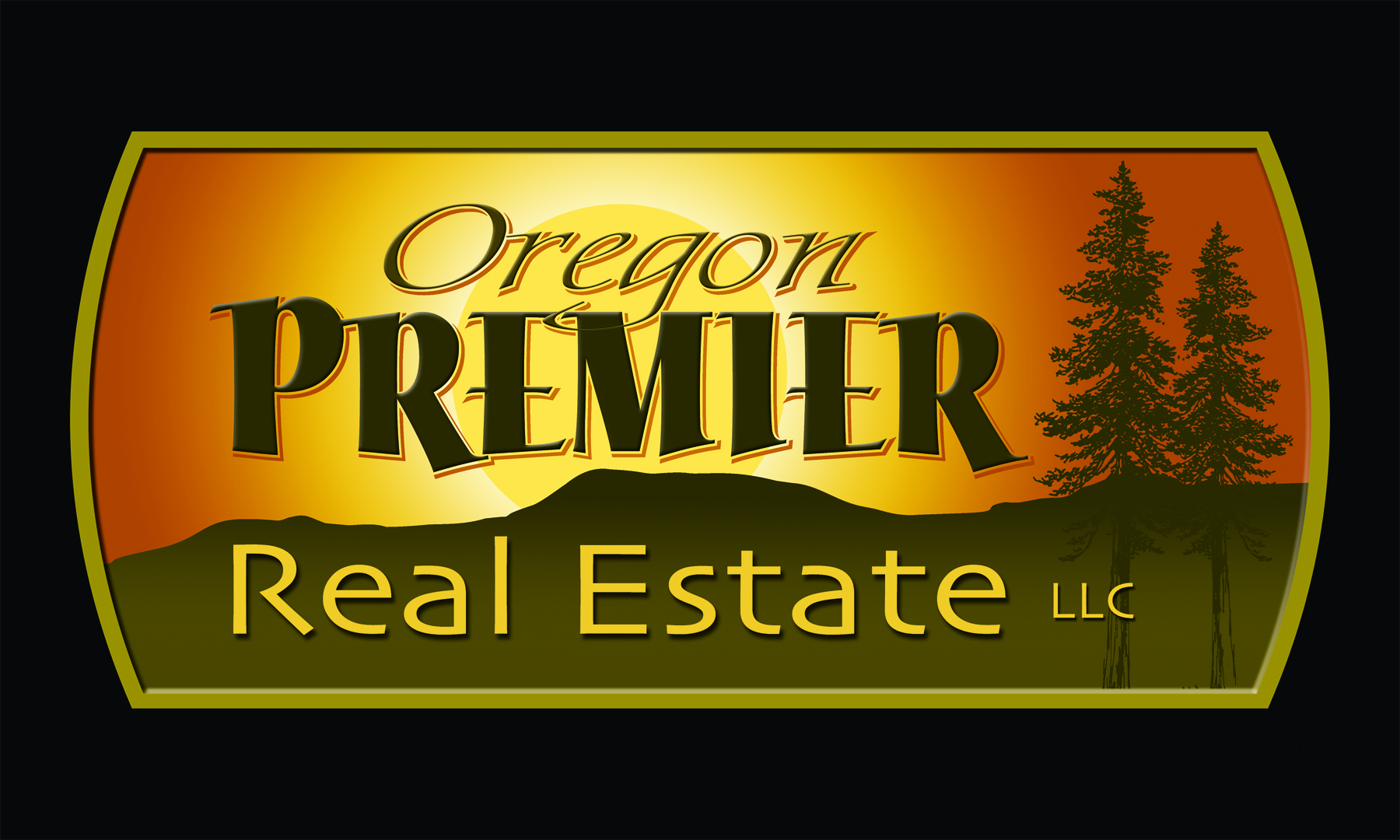 Oregon Premier Real Estate