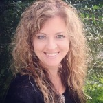 Rexanne Collins, Market Realty | Realtor Bruce MS, Oxford MS, Vardaman MS, Calhoun City MS