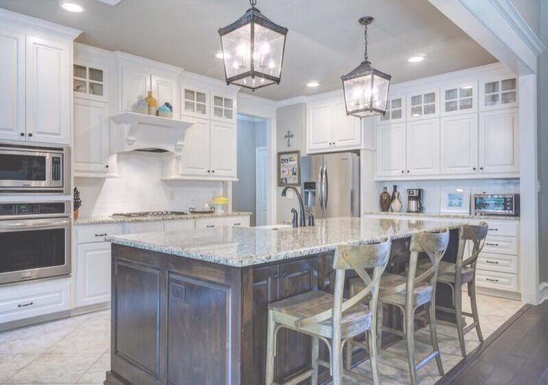 Best Tips for Getting Your Home Show Ready