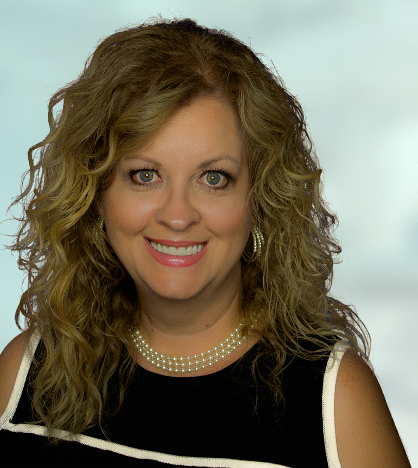 Rexanne Collins - Your REALTOR for the Soleil in Oxford MS