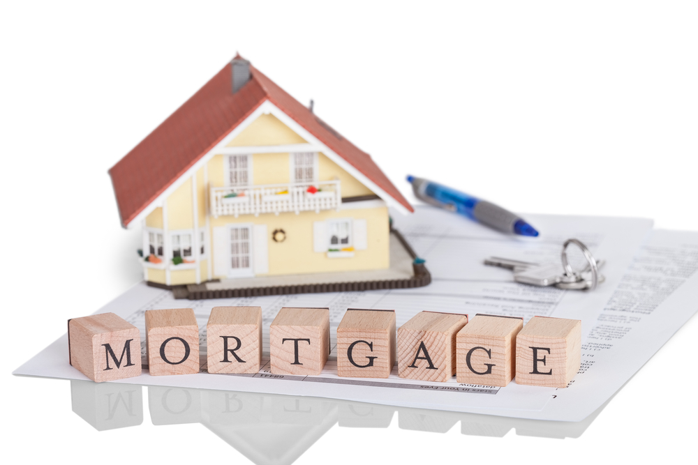 what you need to know about financing an investment property