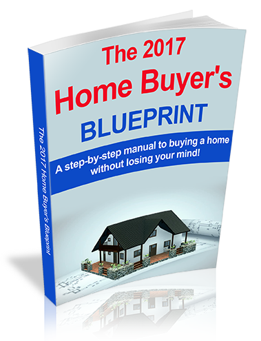 The ultimate guide to buying your dream home fill out my wufoo form malvernweather Gallery