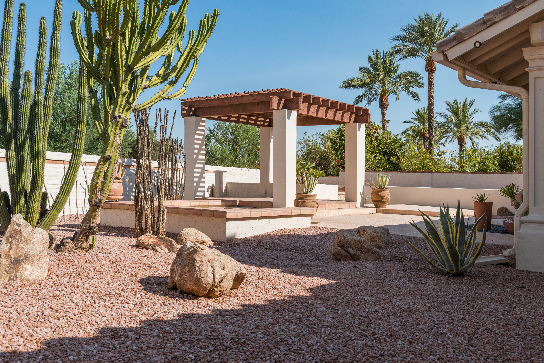 NEW TO MARKET! $1,049,500 Scottsdale Ranch, Scottsdale, Arizona