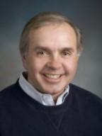 Robert Arnett - Real Estate Professional