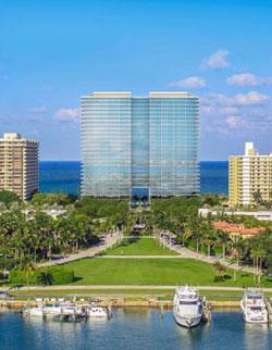 Oceana Bal Harbour Luxury Real Estate Miami