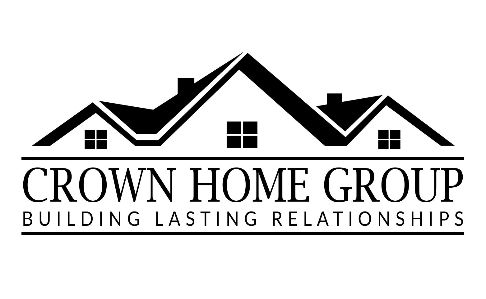 14501 grove resort avenue 1604 winter garden fl crown home group