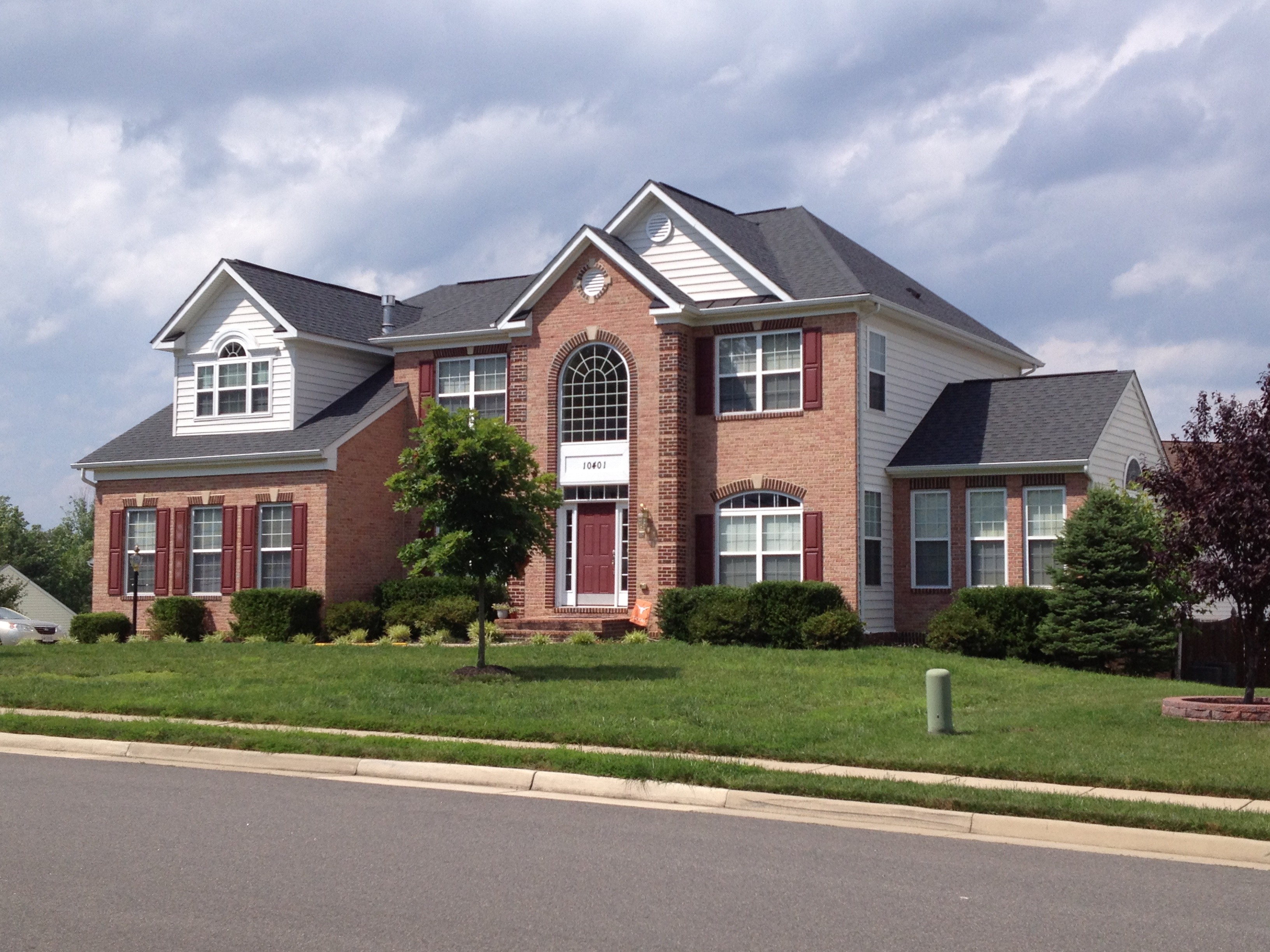 Plumtree Apartments Md