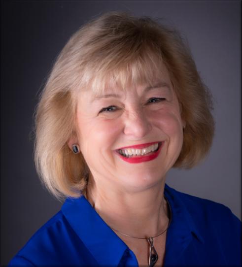 Sheryl Schroeder, REALTOR