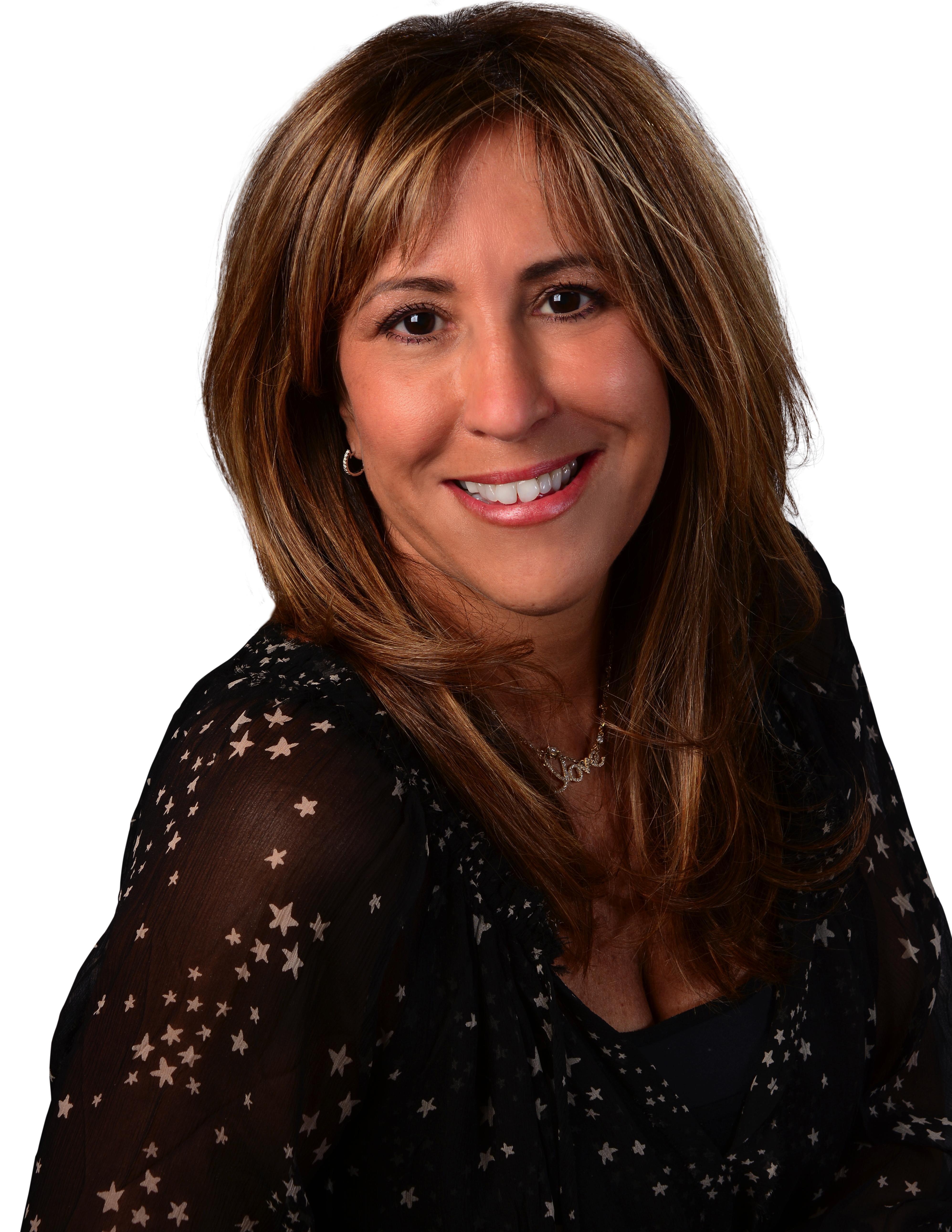 Patti Gottlieb - Whitestone Specialist