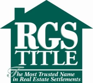RGS Title