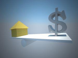 Payday loan muskogee image 9