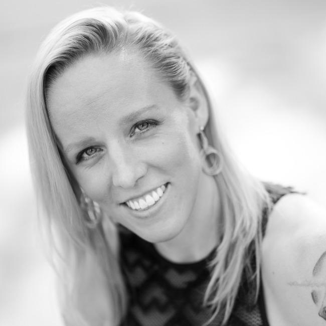 Jeanette-Goodrich-DFW-Real-Estate-Wingman-Headshot