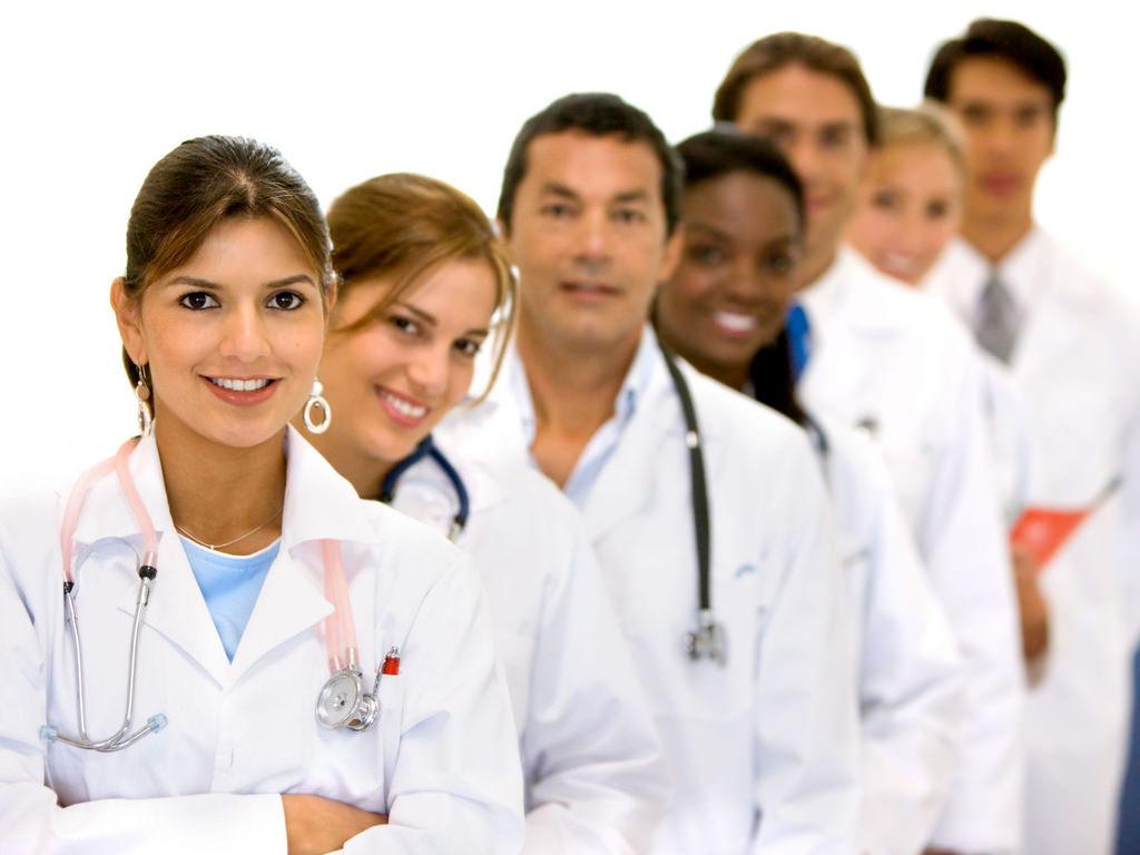 Selamat Hari Dokter, Inilah Biaya Pendidikan Dokter di Universitas Negeri