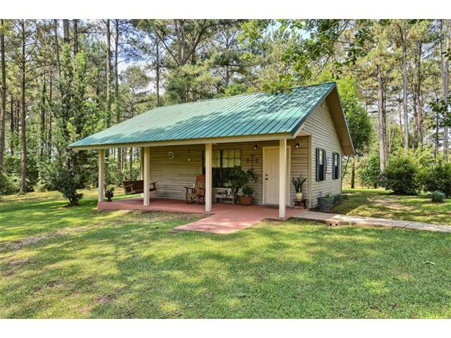 27118 Hwy 441, kentwood louisiana mother in law suite