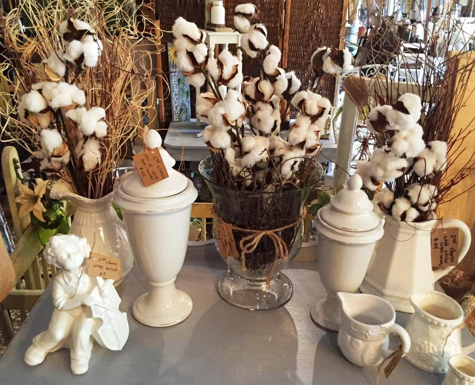 Next Barn Sale Sept 1st  Creating a beautiful   inviting shopping  experience with unique home   garden furnishings  artistically inspired  from antique. Monthly Barn Sales  Chartreuse  Thomasville  Home Furnishings