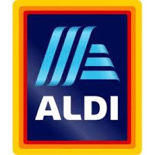 ALDI CONTINUES TO EXPAND IN GREEENSBORO